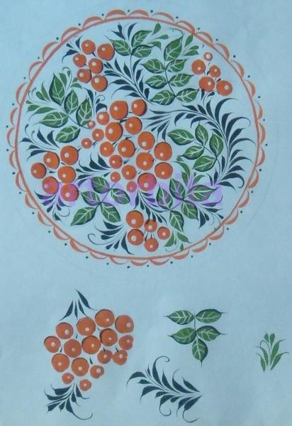 Как приготовить азу по-татарски из свинины пошаговый